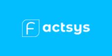 Tijdregistratiesoftware van Factsys